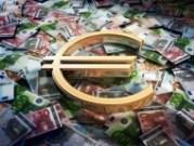 Lån penge nemID