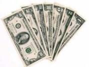 Lån penge på 5 minutter uden sikkerhed