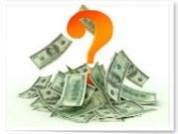 kreditforeningslån beregner