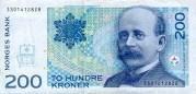 ny bank trods RKI