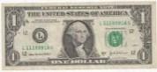 lån penge rentefri