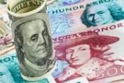 lån penge gratis i 30 dage