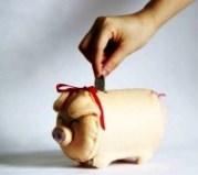 Rente F3 lån