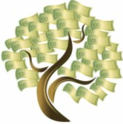 Lån penge i malmø