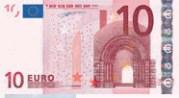 RKI lån i Sverige