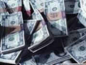 Online pengesvindel straf