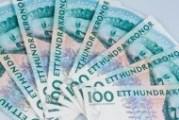 Låne peng selvom RKI