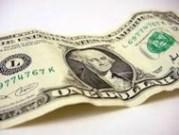 få hurtige penge