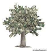 billigste realkreditlån 2014