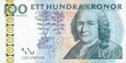 hurtig penge lån
