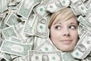 private DER låner penge ud
