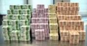 hurtige lån og RKI registrering