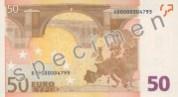 DER lån penge