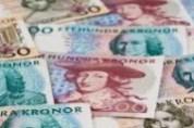 billige lånefirmaer