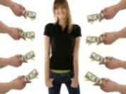 lån penge til lav rente