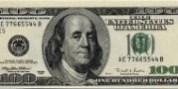 Annoncer gratis lån