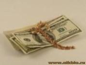 Lån penge i bolig