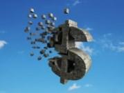 forbrugslån uden lønsedler