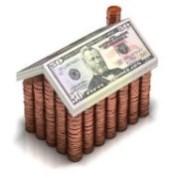 billig privatbanklån