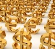 sverisk finans