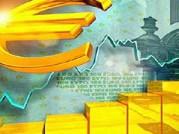 lån til samle gæld