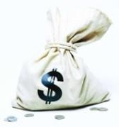 kviklån med tilbagebetaling