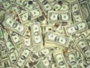 Lån 1000 kr i dag