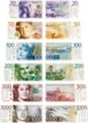 lån penge kontrakt