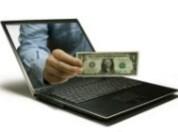 lån til andelsbolig fast rente