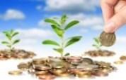 kan udlænning få iverksetter lån