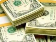 beregn ydelse på lån