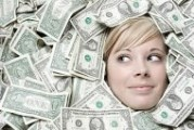 Lån penge selvom RKI