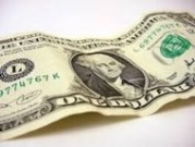 bank finans lån