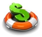 Erhverv finansiering