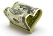 Lån trodt andre lån