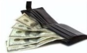 Bilfinansiering uden udbetaling