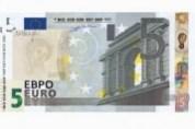 Citibank lån