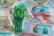 lån penge med RKI registrering