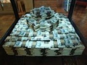 lån penge nu uden RKI