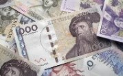 Lån penge på nettet pension
