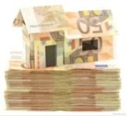 dsr lån og Spar bank