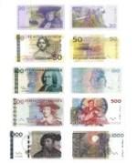 Nordica lån DK