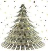 låne penge selvom man står i RKI