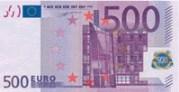 Uvildig lånerådgivning østjylland