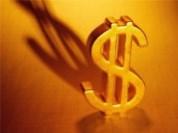 fordelagtigt lån