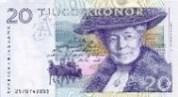 Mico lån