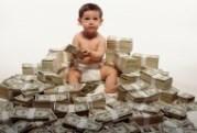 Lån penge uden renter og gebyrer