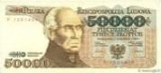 lån penge uden RKI