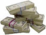 lån under 10000