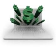 lån penge nemt og rentefrit